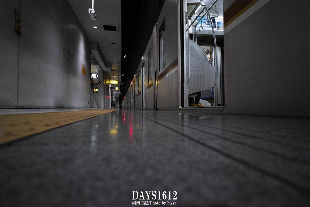 dp0-2605.jpg