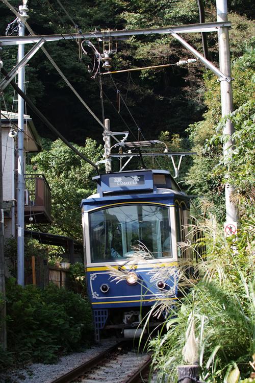 sd-j-0441.jpg