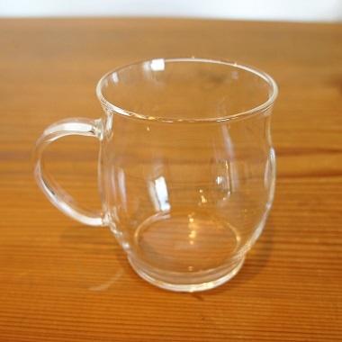 ハリオ・香りマグカップ1