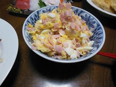 2DSCN2983.jpg