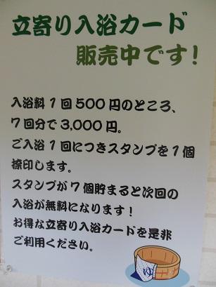 5DSCN0368.jpg