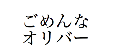 201607124.png