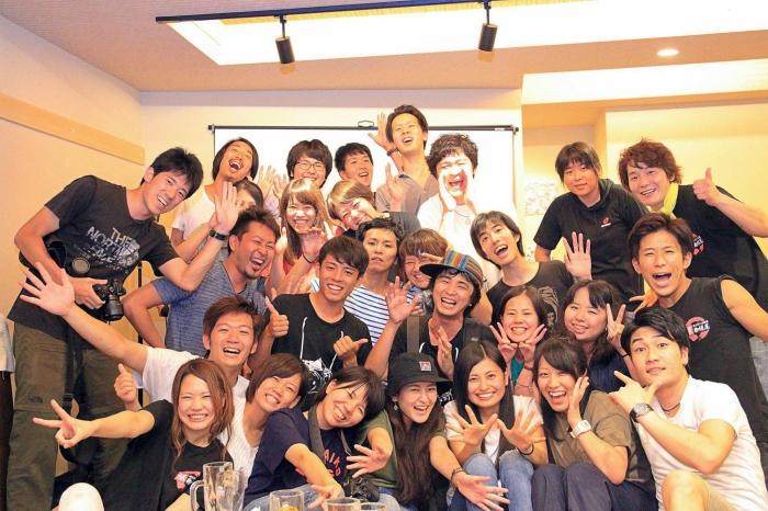 japanpic13575895_501078810085792_8299078851461075436_o.jpg