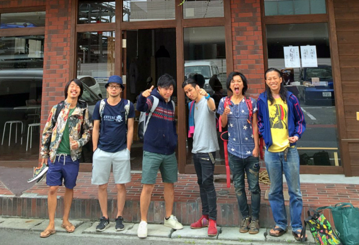 japanpic22.png
