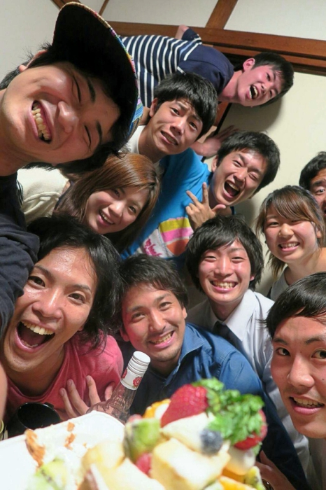 japanpicS__15155219.jpg