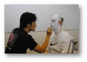 kabuki01-300x215.jpg