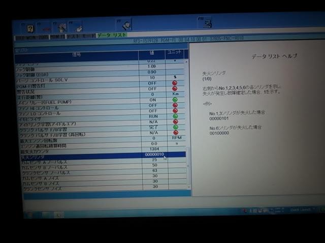 DSC_3278.jpg