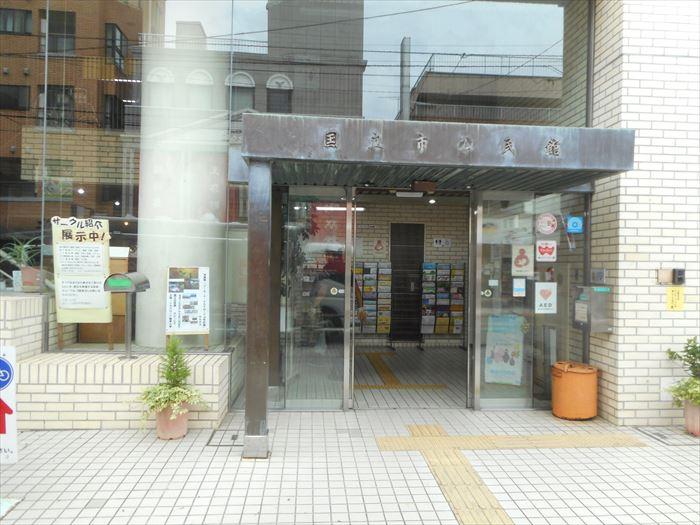 DSCN2388_R.jpg