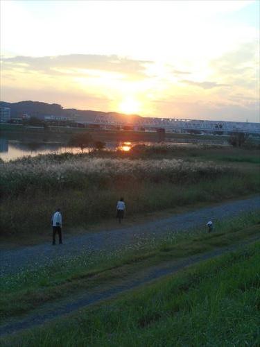 DSCN2540_R.jpg