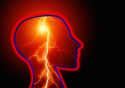 epilepsy-623346_1280[1]