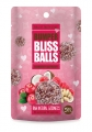blissball.jpg