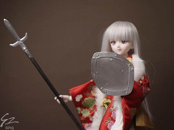 3weapon29-1.jpg