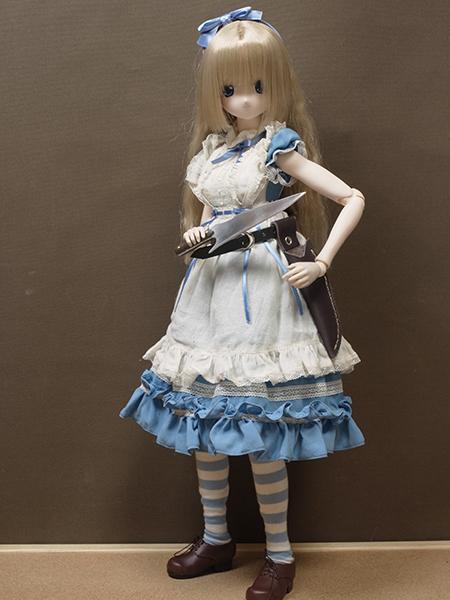 3weapon58-6.jpg