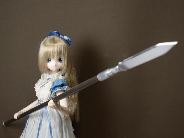 3weapon75-2.jpg