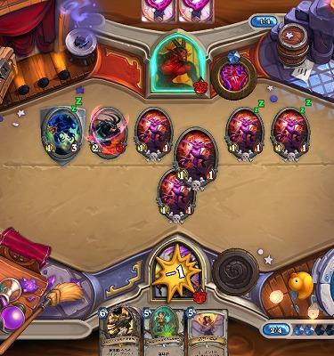 Hearthstone Screenshot 08-26-16 3