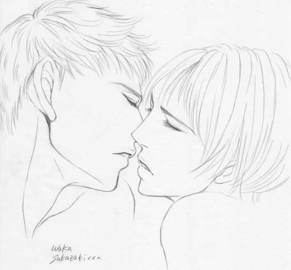 kiss17トレース