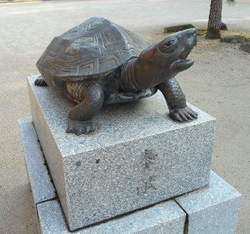 与賀神社3