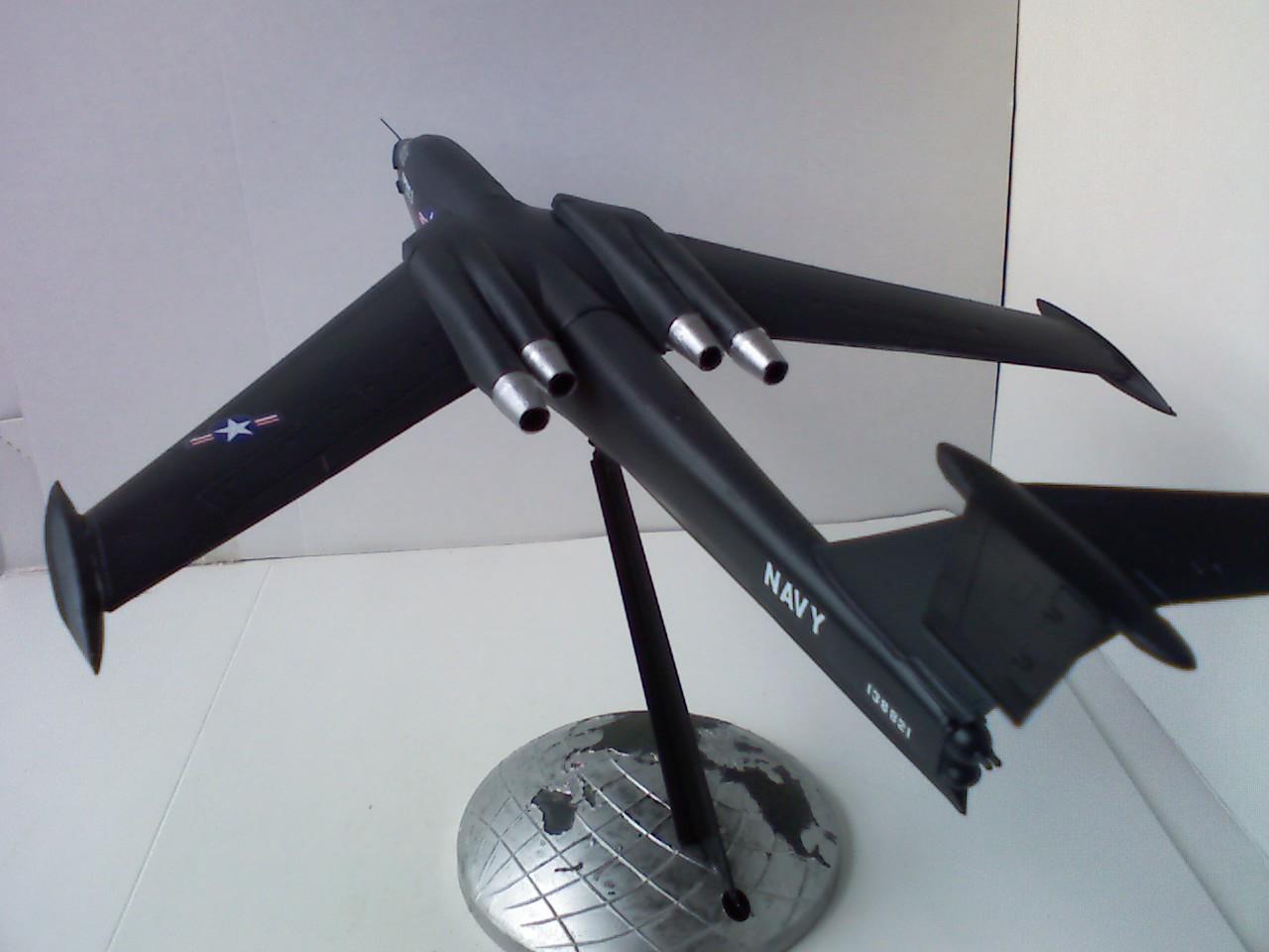 xp6m-1
