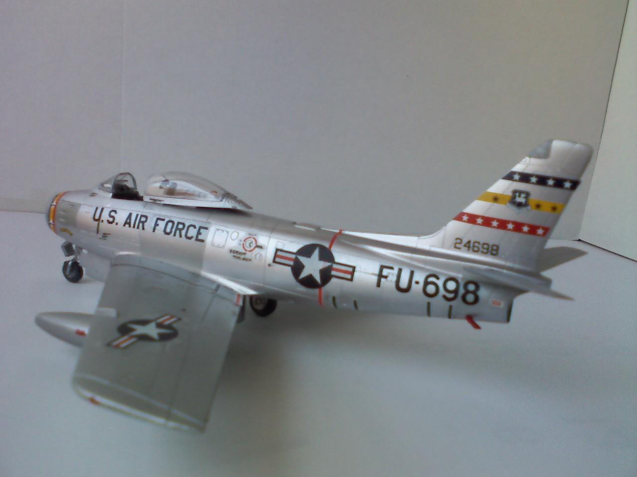 f86f-30
