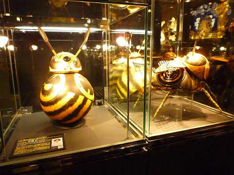 スター・ウォーズ BB-8 変形