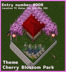 entry8.jpg