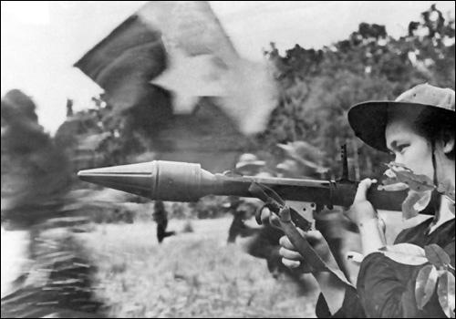1968-Tet-Offensive-3.jpg