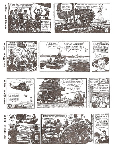 Buz_Sawyer_strip_page_1.jpg