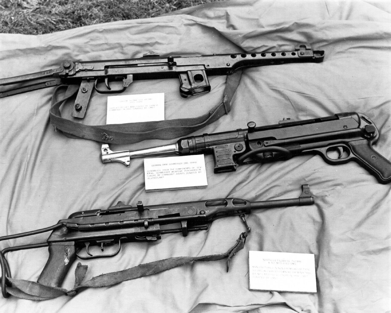 Captured_NVA_Weapons.jpg