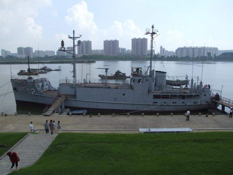 s-USS_Pueblo_(AGER-2)_02.jpg