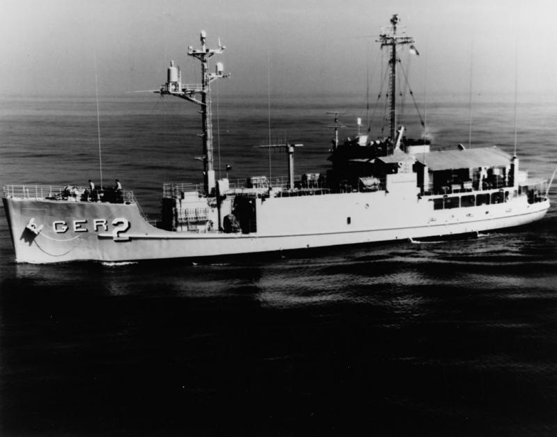 s-USS_Pueblo_(AGER-2).jpg