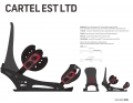 H17_CartelESTLTD_Sell-Sheet.jpg