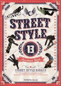 street-style-13-211x300.jpg