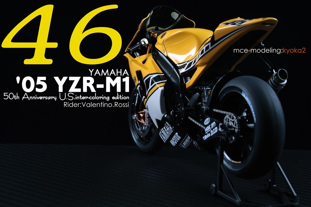 05yzrmusTOP002.jpg