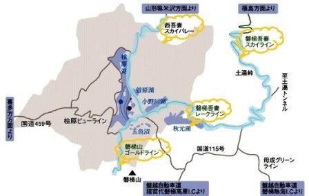 02skokusimarainmap