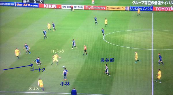 日本失点1014-4