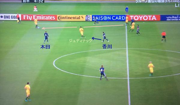 日本得点1014-2