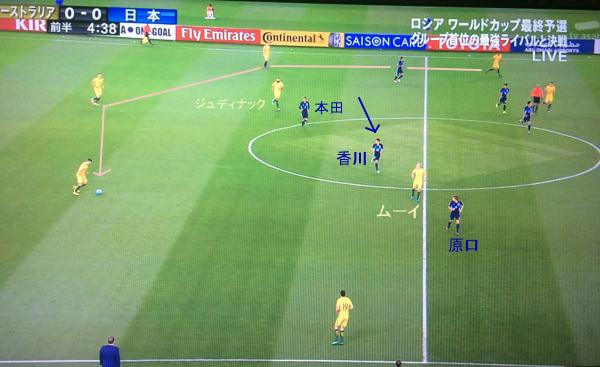 日本得点1014-3
