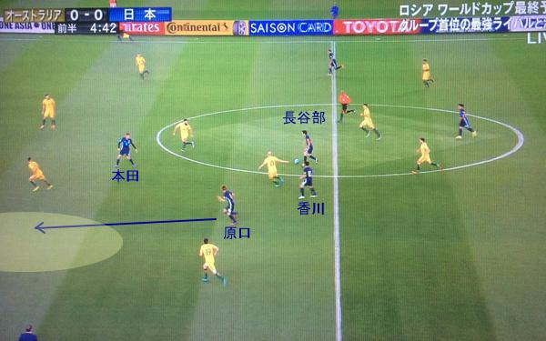 日本得点1014-5
