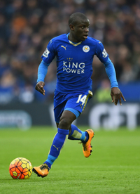 513084064-ngolo-kante-of-leicester-city-in-action-gettyimages.jpg