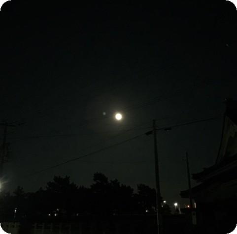 2016091606.jpg