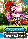 okarine1-0.jpg