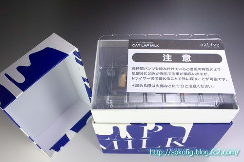 DSC02860.jpg