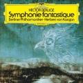 Karajanfantastique.jpg