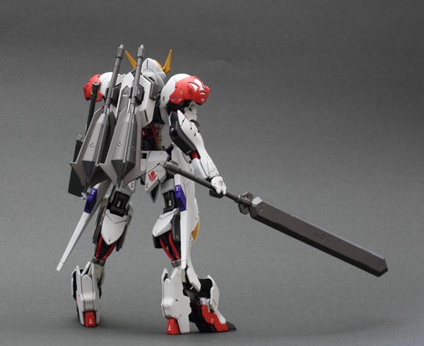 011-武器持ち後ろ-011