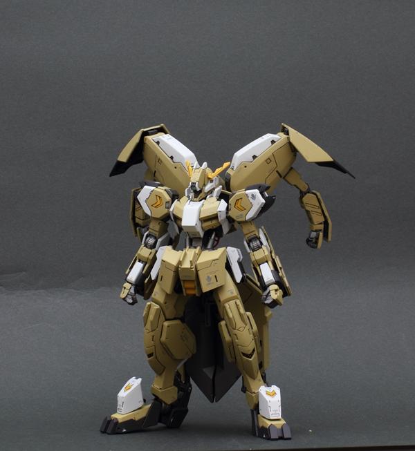 004-サブアーム前-011