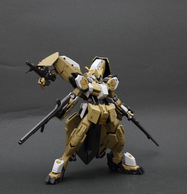 009-ライフル-006