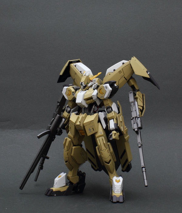 010-ライフル持ち-007