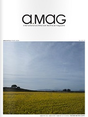 A Mag 08