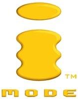 imode logo