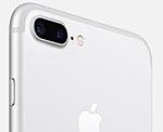 iPhone 7 Plus(小2)